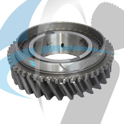 TATA 1518 GB60 3RD GEAR MAINSHAFT 30 TEETH