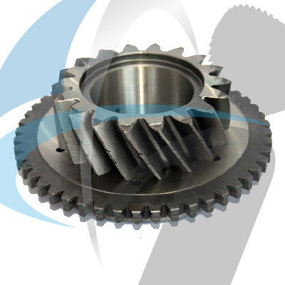 TATA 1518 GB60 5TH GEAR MAINSHAFT 18 TEETH