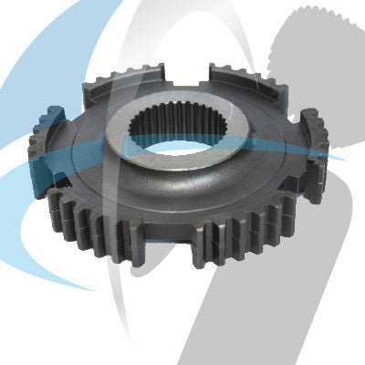 TATA 1518 GB60 5TH/6TH INNER HUB