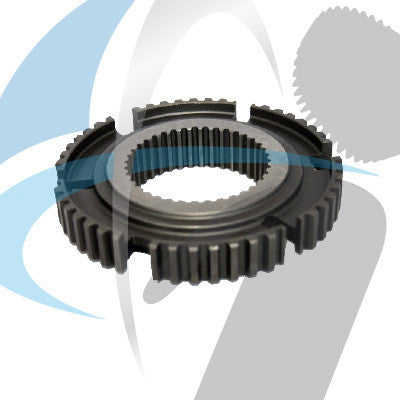 TATA 1518 GB60 1ST/2ND INNER HUB