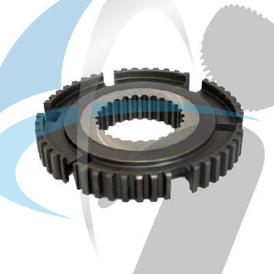 TATA 1518 GB60 3RD/4TH INNER HUB