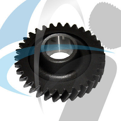 TATA 1518 GB60 5TH GEAR CLUSTER 32 TEETH