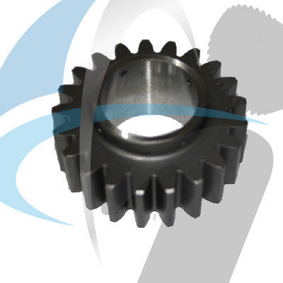 TATA 1518 GB60 REVERSE IDLER GEAR 21 TEETH