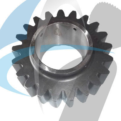 TATA 1518 GB60 REVERSE IDLER 21 TEETH