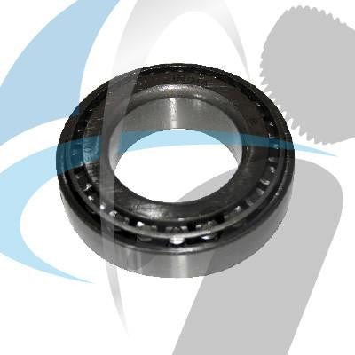 TATA 1518 GB60 SPIGOT AND REAR MAINSHAFT BEARING
