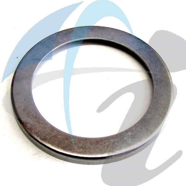 16S221 MAINSHAFT LOCK RING