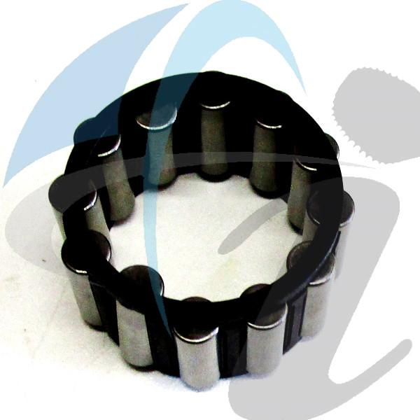 6S850 ROLLER CAGE MAIN SHAFT  TIP BEARING
