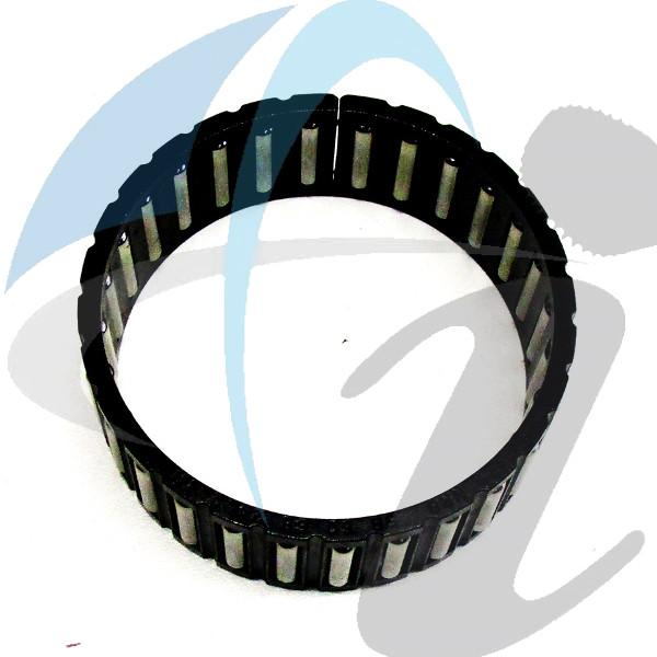 9S1310 NEEDLE CAGE FOURTH GEAR BEARINGS X2 60X68X24.25