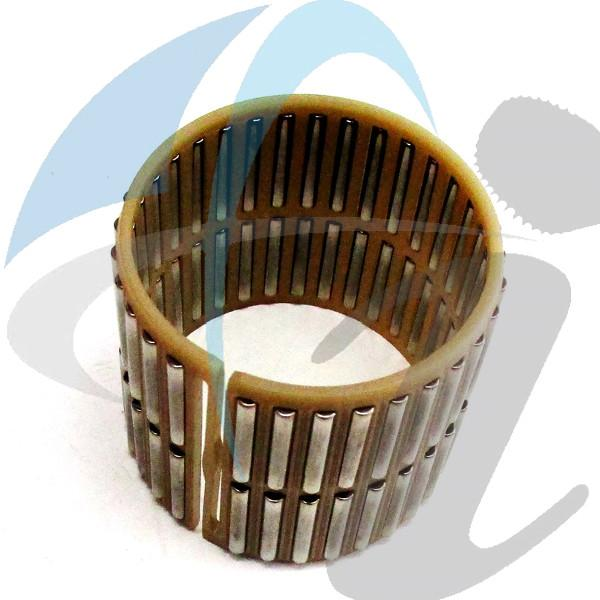 6S850 NEEDLE CAGE 6TH GEAR NEEDLE