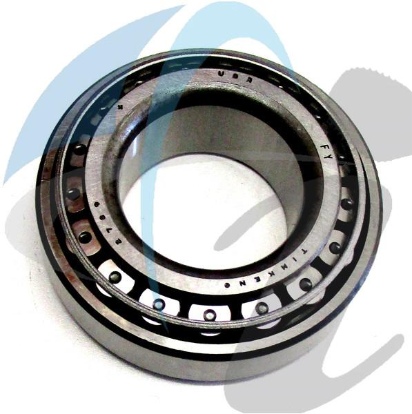 6S850 REAR LAYSHAFT BEARING