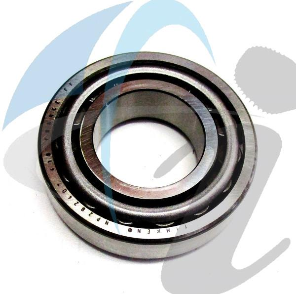 9S1310 BEARING FRONT LAY SHAFT BEARING