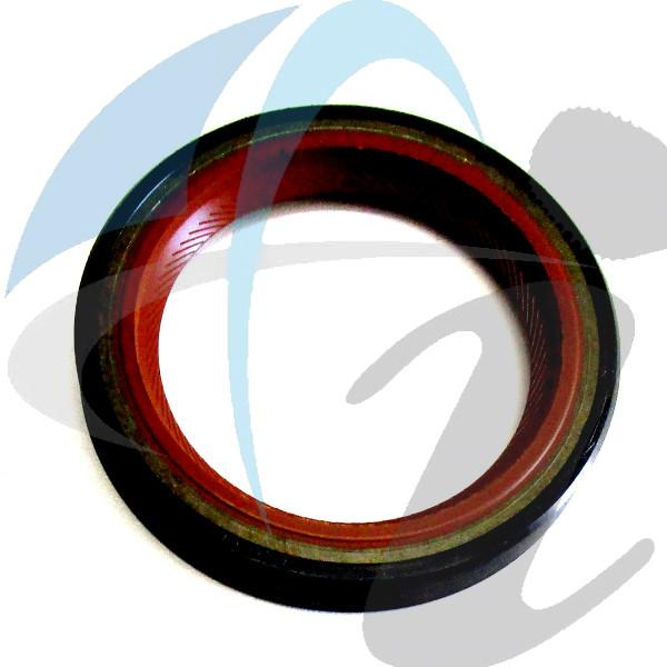 6S850 INPUT SHAFT SEAL 48X65X10