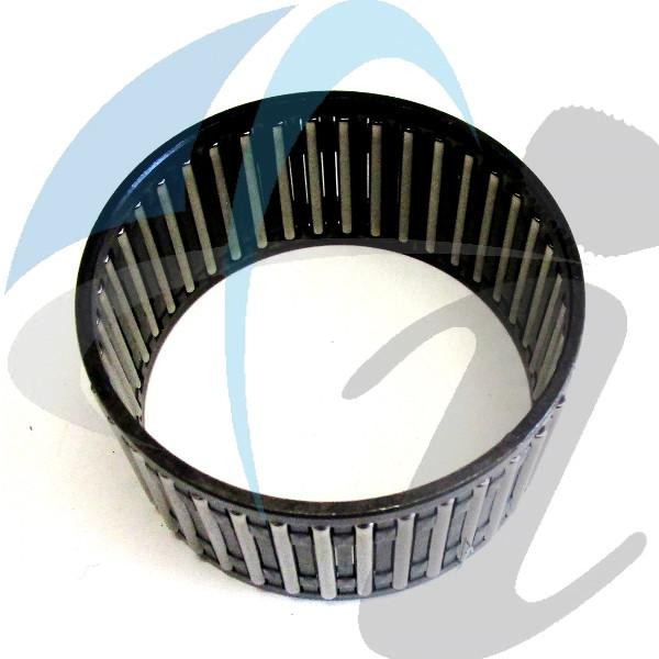 16S221 NEEDLE CAGE REVERSE GEAR MAIN SHAFT NEEDLE CAGE 90X98X50