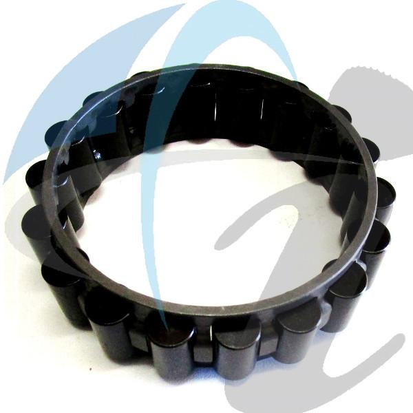 16S221/16S221 INTARDER 4TH GEAR ROLLER CAGE