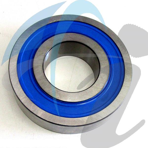 6S850 BALL BEARING REAR MAINSHAFT BEARING  45X100X25