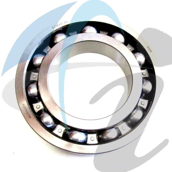 16S221/16S221 INTARDER OUTPUT SHAFT BEARING