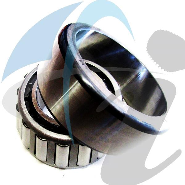 16S221/16S221 INTARDER LAY SHAFT BEARING