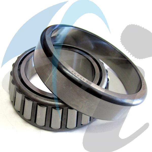 9S1110 TAPERED ROLLER BEARING