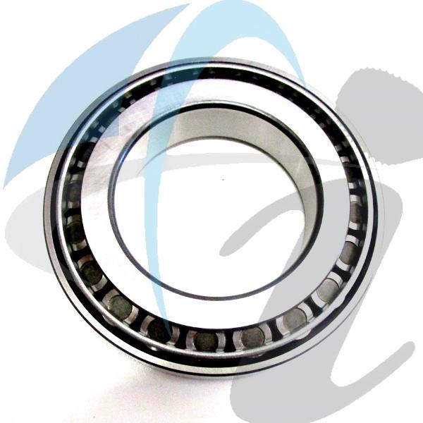9S1310 TAPERED ROLLER BEARING