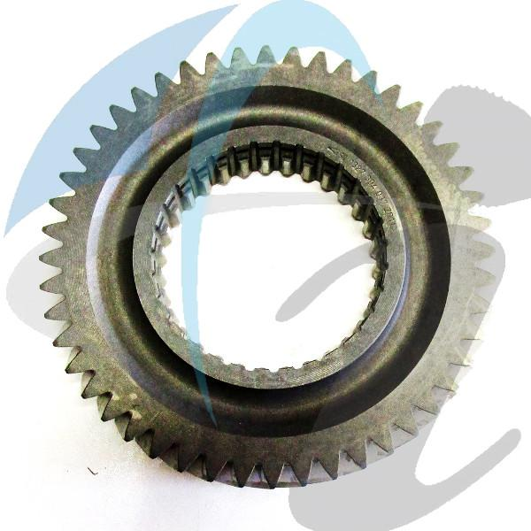 AS TRONIC HELICAL GEAR REVERSE GEAR
