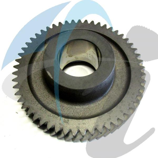6S850 HELICAL GEAR 6TH LAY SHAFT GEAR 53T