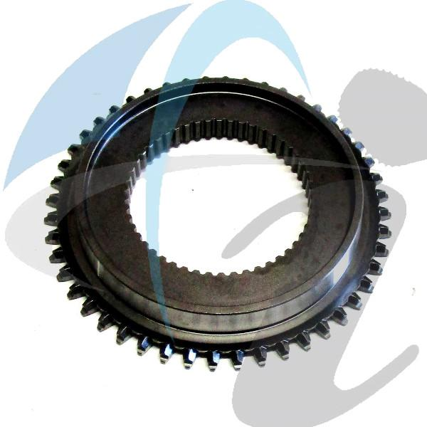 6S850 CLUTCH BODY 6TH GEAR
