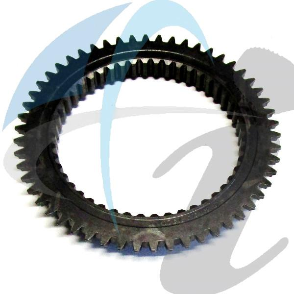 6S850 CLUTCH BODY 3RD GEAR MAIN SHAFT CLUTCH BODY