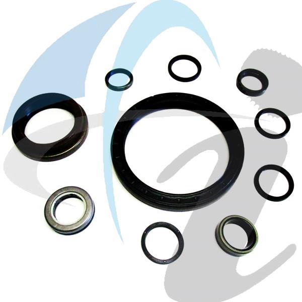 16S221 GASKET SET SEAL KIT