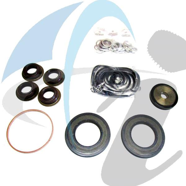 16S221 ORINGS ORING SET