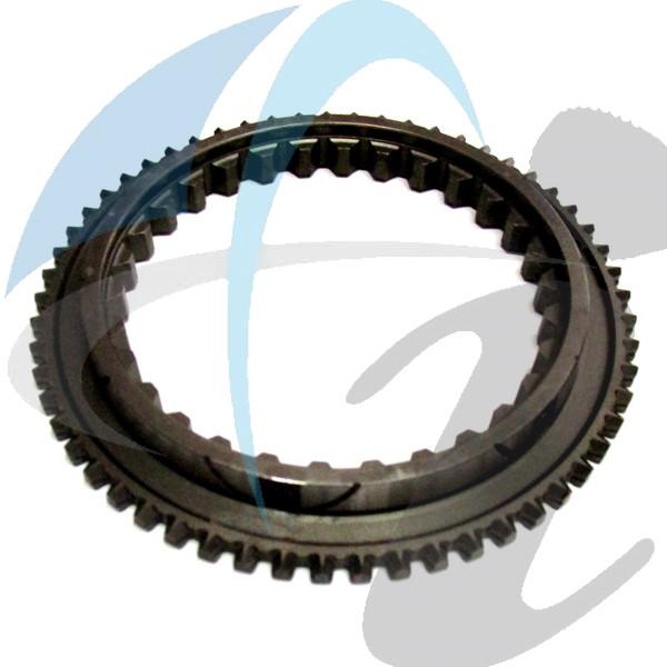 16S221/16S221 INTARDER 3RD GEAR CLUTCH BODY