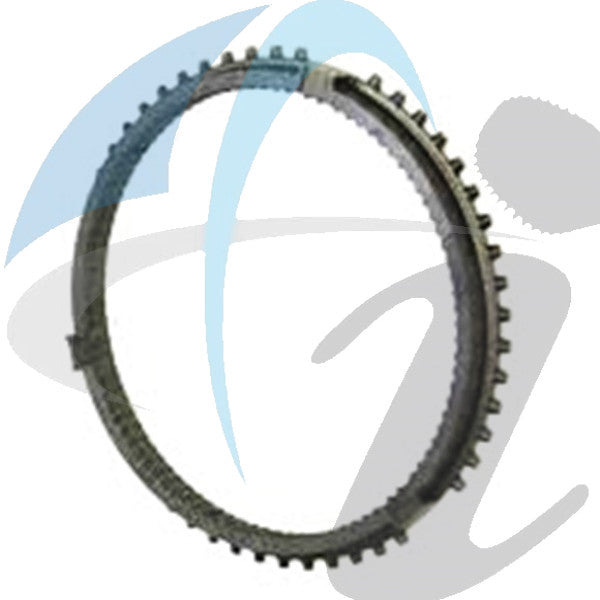 6S850 3RD GEAR MAIN SHAFT SYNCHRO