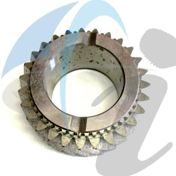 9S1110 4TH GEAR MAIN SHAFT