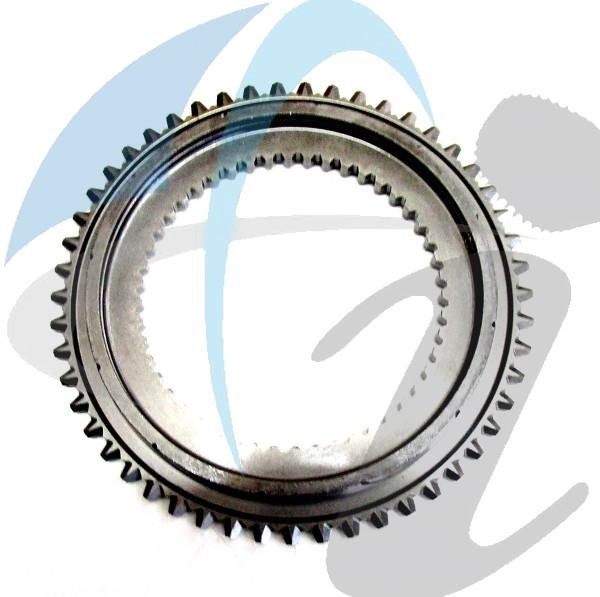 9S1310 2ND GEAR CLUTCH BODY