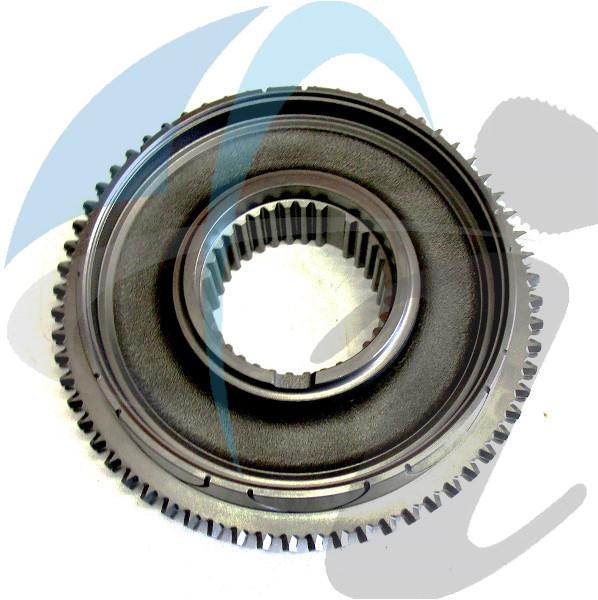 9S1310 HIGH RANGE CLUTCH BODY