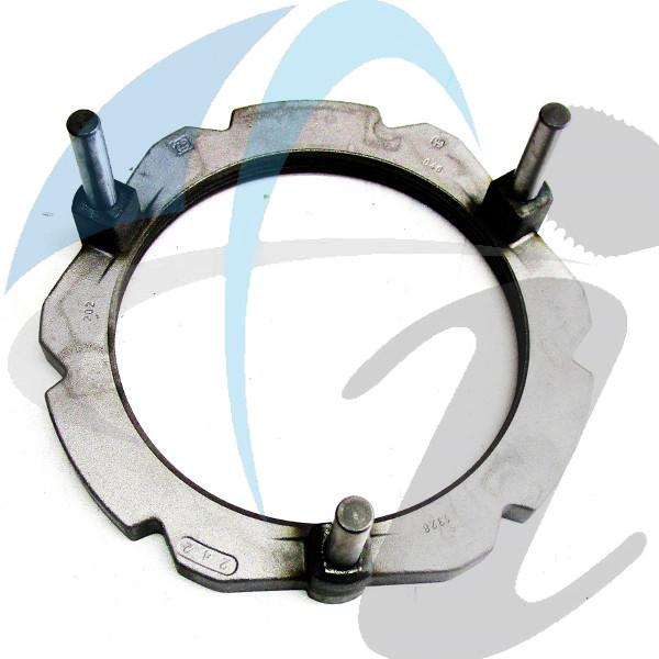 AS TRONIC FRONT SYNCHRO RING INPUT