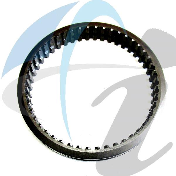 6S850 SLIDING SLEEVE 6TH GEAR