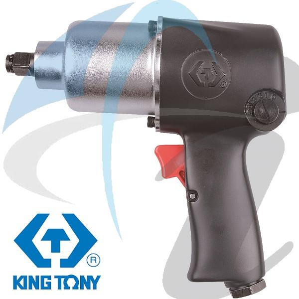 678NM IMPACT WRENCH 1/2''DR