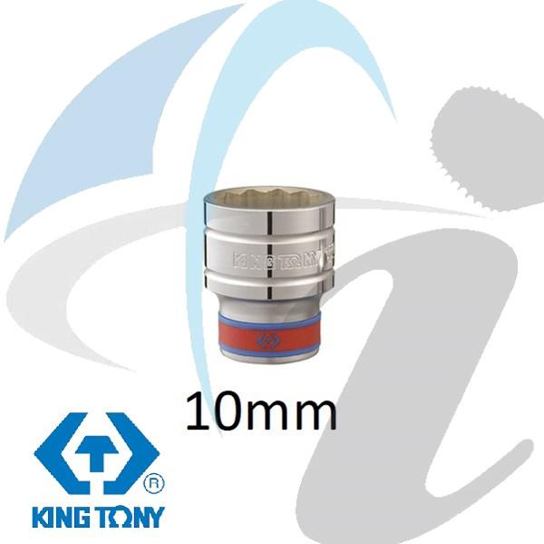 10MM SOCKET 1/2'' DR