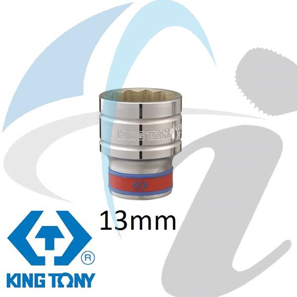 13MM SOCKET 1/2'' DR