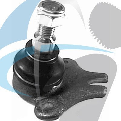 VOLKSWAGEN JETTA VR6 BALL JOINT
