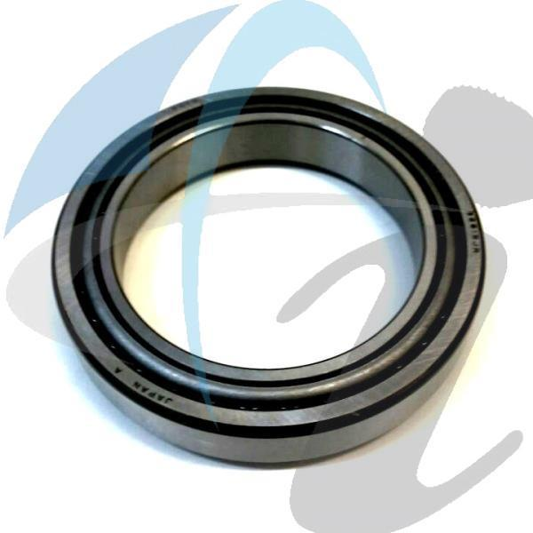 TOYOTA QUANTUM CARRIER BEARING