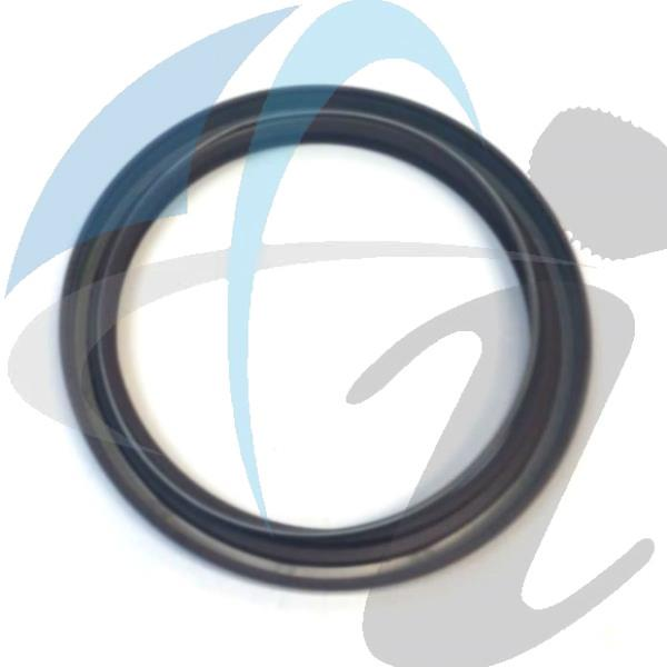 NISSAN XTRAIL MAIN OIL SEAL
