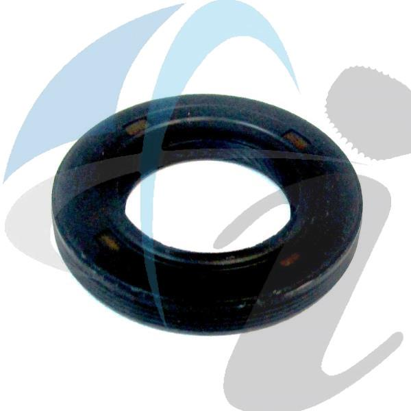 NISSAN INTERSTAR I/SHAFT SEAL