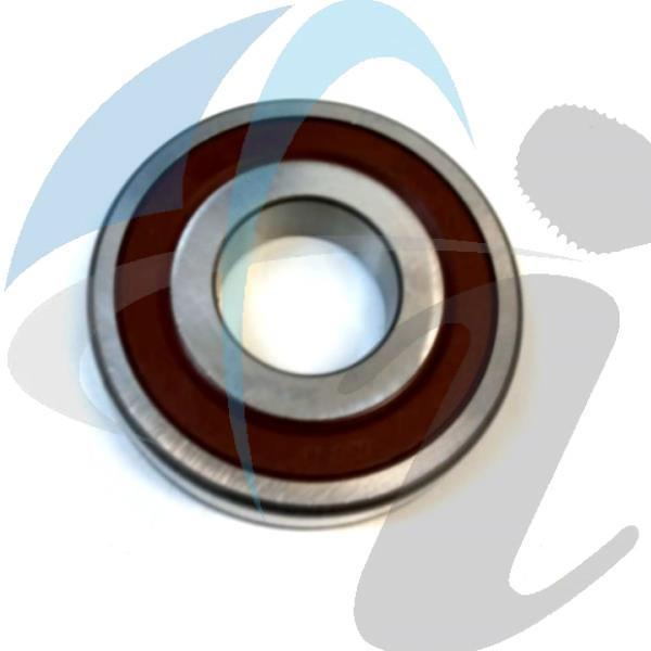 NISSAN XTRAIL 6SPD PIN BEARING