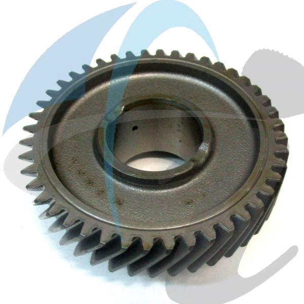 NISSAN V6 5TH GEAR 44T NO-LINE
