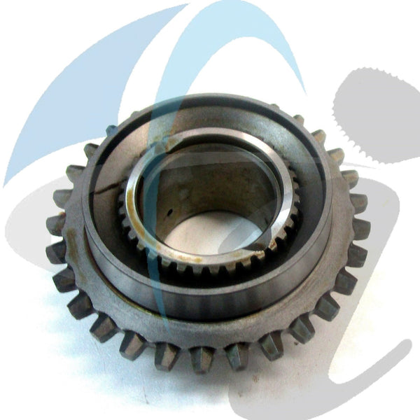 LDM NISSAN 1400 5TH GEAR