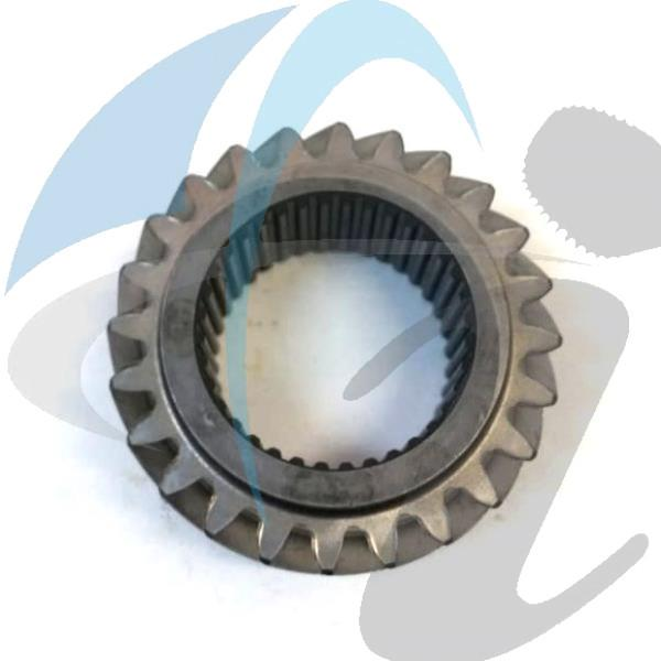 NISSAN V6 5TH GEAR 24T 1 LINE