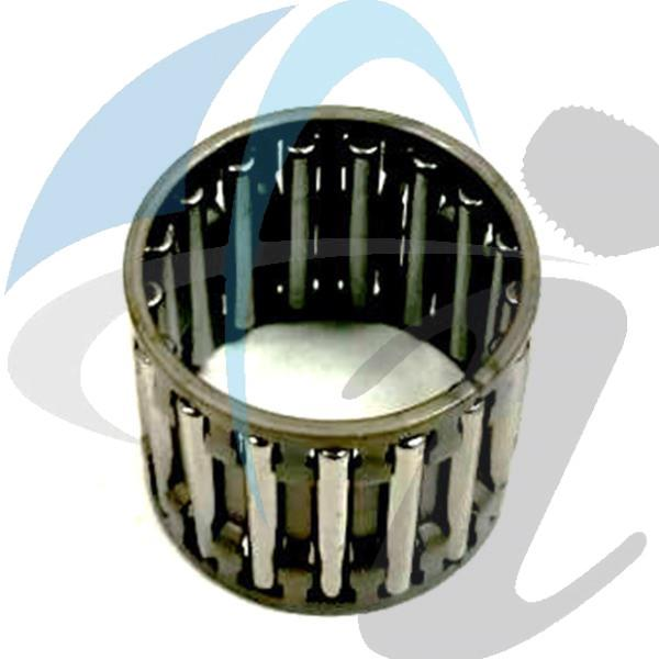NISSAN 1400 5TH GEAR NEEDLE BEARING