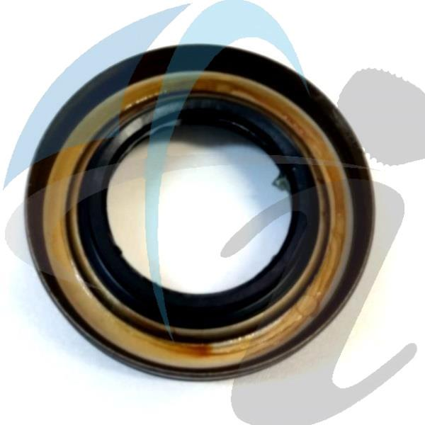 NISSAN XTRAIL FRONT PIN SEAL