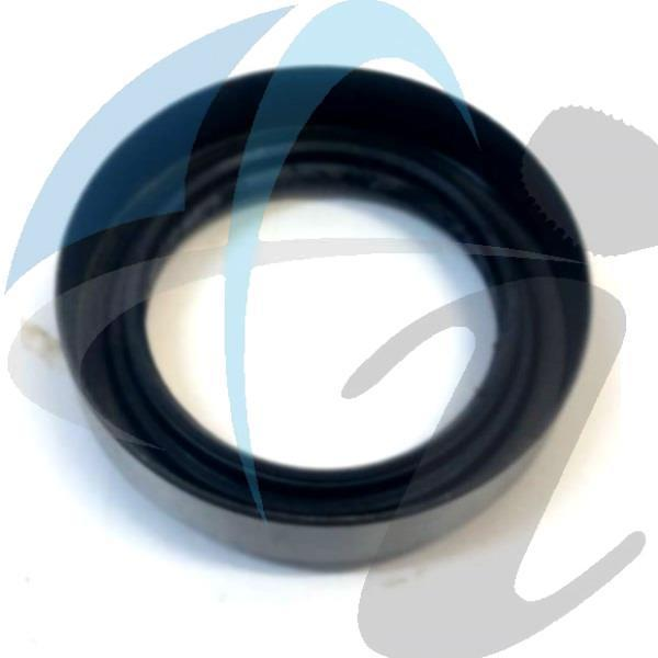NISSAN PATHFINDER DIFF SEAL  VD3834240P00